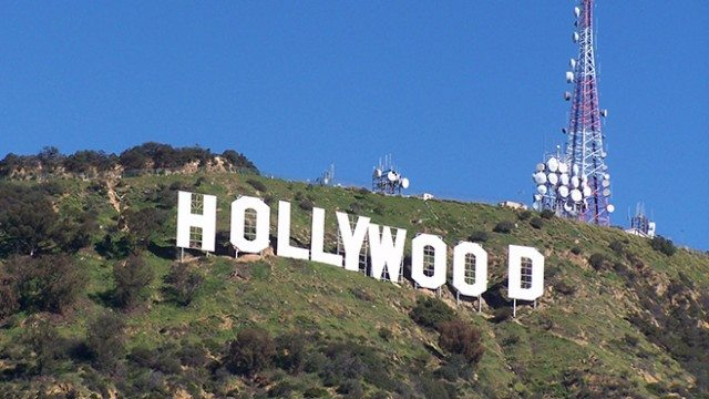 658x370-hollywood-report