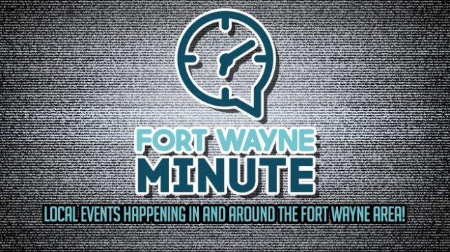 Fort Wayne Minute